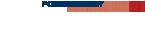 Channel 1 Media Logo